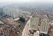 Sở KH&ĐT Hà Nội lý giải việc đổi 700ha đất lấy 5 con đường