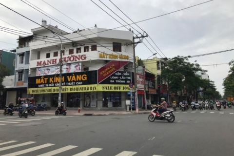 Bán nhà MT Lê Văn Quới, 4x22, vị trí kd buôn bán rất sầm uất, 12 tỷ