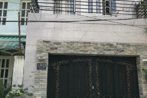 Bán nhà MT Lê Liễu, 4x15, 1 lầu, 2pn, gần Tân Kỳ Tân Quý, 6.5 tỷ