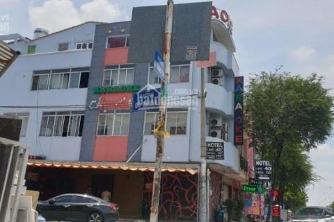 Bán nhà góc 2MT đường Lê Trọng Tấn, 4.2x20, đúc 4 tấm, 20 tỷ