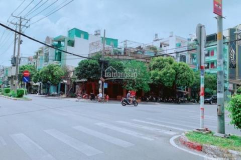 Bán nhà góc 2MT Nguyễn Cửu Đàm, 9x18, gần Tân Sơn Nhì, 27.5 tỷ