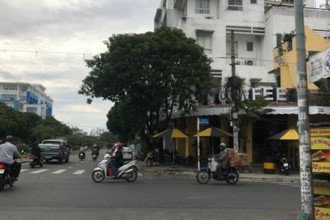 Bán nhà MT Gò Dầu, 10x20, đúc 3,5 tấm, gần Tân Sơn Nhì, 80tr/t