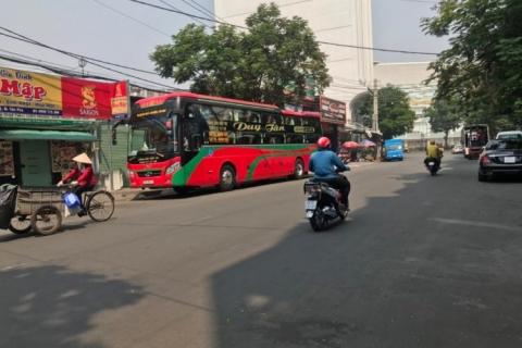 Bán nhà hẻm 20 Bờ Bao Tân Thắng, 5x9, 2 lầu, st, 4.5 tỷ