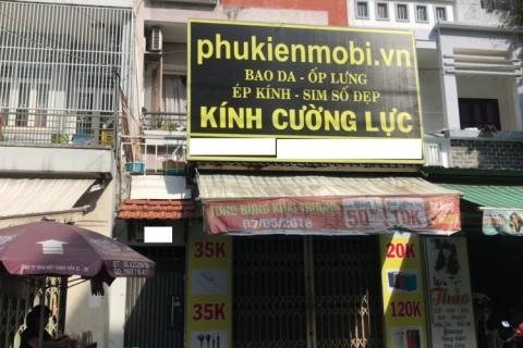 Bán nhà MT Nguyễn Quý Anh, 5x16, nhà đúc 3,5 tấm, 4pn, 11.2 tỷ