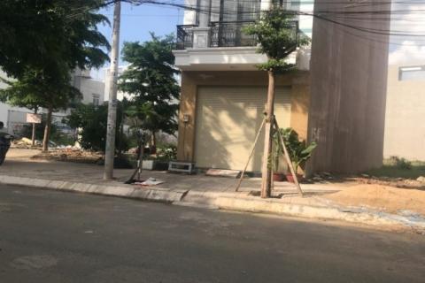 Bán nhà MT Nguyễn Cửu Đàm, 4x11, gần Tân Sơn Nhì, 6.6 tỷ
