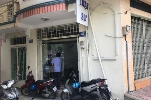Bán nhà 1284/1 Trường Sa, phường 3, quận Tân Bình, cách MT 5m rất gần, 8 tỷ