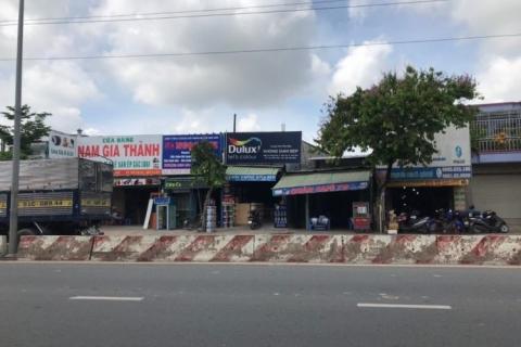 Bán nhà MT Lê Trọng Tấn, diện tích đất: 430m2, giá bán: 37 tỷ