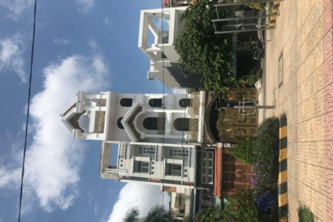 Cho thuê nhà MT DC11, 4x25, 2 lầu, 4pn, nhà đẹp, đường nhựa 12m, 15tr/t