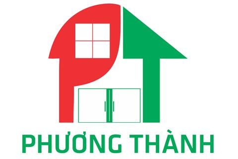 Bán nhà hẻm 6m thông Nguyễn Cửu Đàm,DT:5,5x10m,2 lầu,giá 4,3 tỷ TL